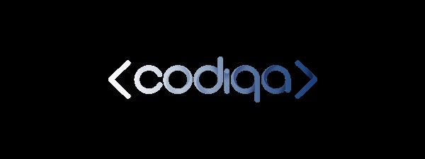 logo-codiqa