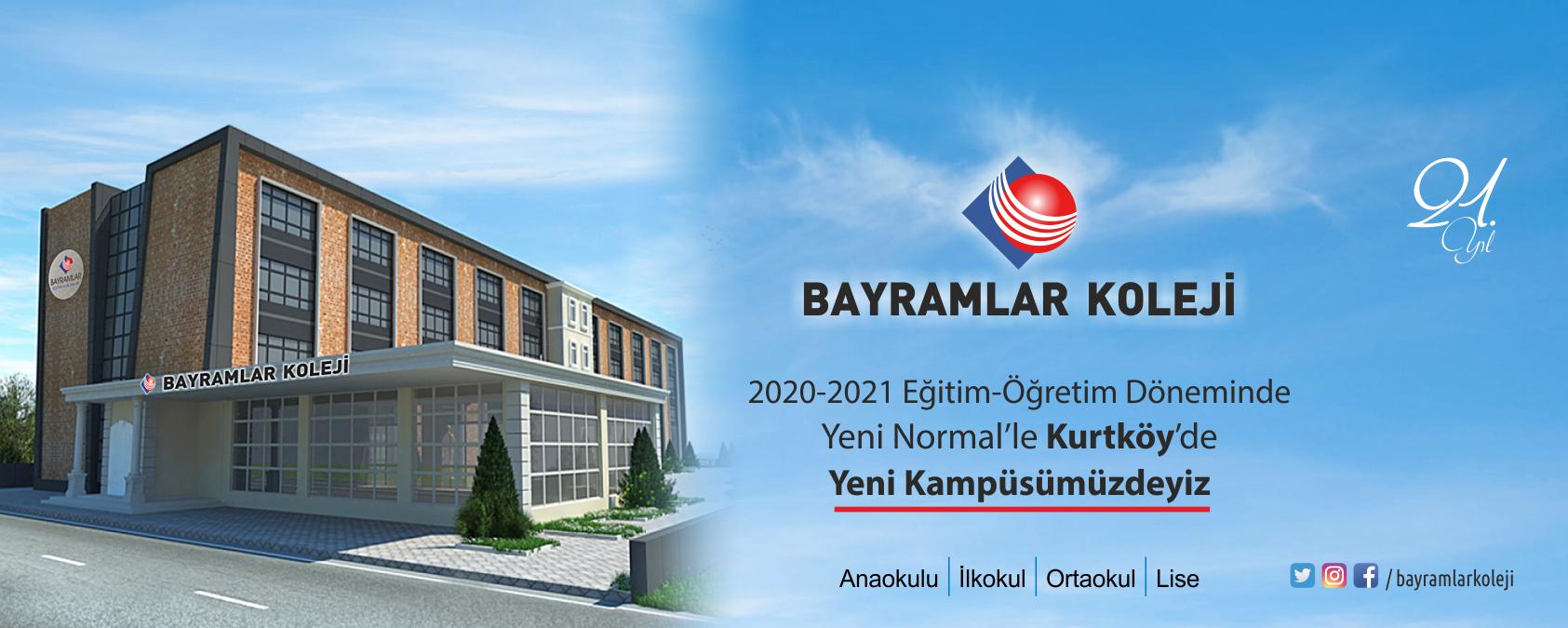Bayramlar_YENİ-KAMPÜS