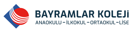 https://www.bayramlaregitim.com/wp-content/uploads/2020/10/bayramlar-koleji-color.png