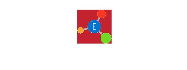 eysis